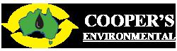 Cooper's Environmental